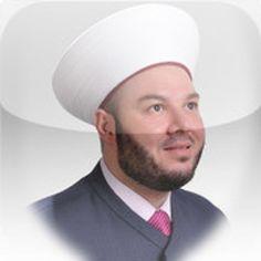 الشيخ حسن مرعب #لبنان http://www.hasanmoraib.com http://www.ashefaa.com/catsmktba-1044.html http://ar.islamway.net/scholar/2393/%D8%AD%D8%B3%D9%86-%D8%B9%D9%84%D9%8A-%D9%85%D8%B1%D8%B9%D8%A8 https://www.youtube.com/results?search_query=%D8%A7%D9%84%D9%82%D8%A7%D8%B1%D8%A6+%D8%AD%D8%B3%D9%86+%D8%A7%D8%A8%D8%B1%D8%A7%D9%87%D9%8A%D9%85+%D9%87%D8%A7%D8%B4%D9%85 http://islam-call.com/authors/v/id/1032/