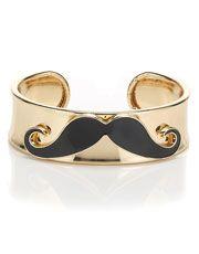 New In | Bracelets, necklaces, earrings & rings | Accessorize