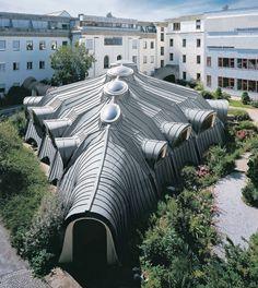 55 Best Zinc And Copper Images Decks Home Architecture