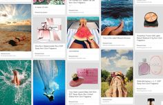 Laura Hadley's board. Click to view all of the images added to this board and click like if it's your favourite.