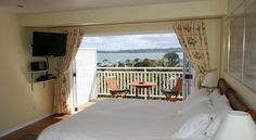 Booking.com: Bellrock Lodge , Russell, New Zealand - 21 Guest reviews . Book your hotel now!