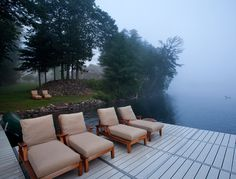 dock boat dock ideas dock design lake house dock dock john kraemer