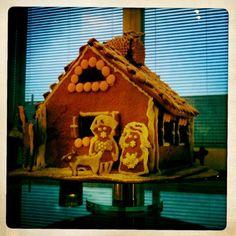 Blogissa: Viestijän toivelista    Mitä viestijän joulun toivelista pitää sisällään? Annamme listalle muutaman ehdotuksen, mutta kerro ihmeessä omasi!