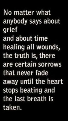 258 Best Grief Images Grief Thoughts Grief Loss