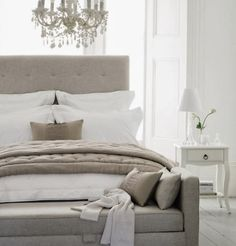 South Shore Decorating Blog: Sunday Dreaming With Lots of Beautiful Rooms
