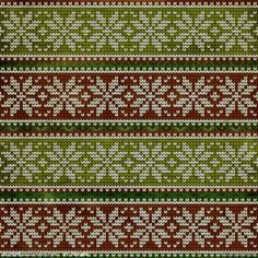 [Cita] Nick gráfico Net · patrón de tejido - deja Tyurin -