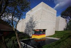 Gallery - Green Hills Kinder / Broissin Architects - 15