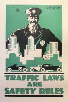 555e00fed9773e0f887eab36bebf8604--safety-rules-safety-posters.jpg (681×1024)