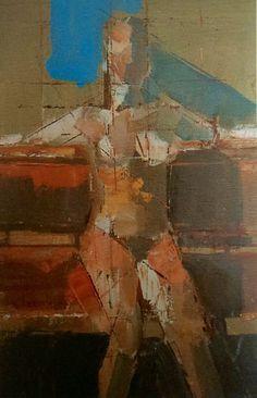 Image result for steven heffer art