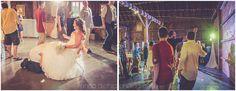 Barn at Windy Pines | Madison WI Wedding Photos
