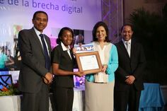Armario de Noticias: Centros Tecnológicos Comunitarios certifican facil...