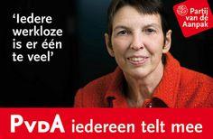 Staatssecretaris van Sociale Zaken Jetta Klijnsma (PvdA) heeft een nieuw voorstel ingediend over de verplichting Nederlands te leren voor het verkrijgen van bijstand. Dit voorstel wordt binnenkort door de ministerraad besproken. Zo meldde de De Volkskrant deze ochtend. Onduidelijk is nog precies of dat al vandaag zou zijn, zoals het landelijk ...