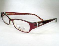 474ec30c6301 22 Best Eyeglasses Frames images in 2015   Glasses, Eyeglasses, Eye ...
