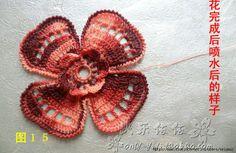 Uma flor decoração, uma master class. Comentários LiveInternet - Diários de serviço russo on-l – sylvanna brazil – Picasa tīmekļa albumi