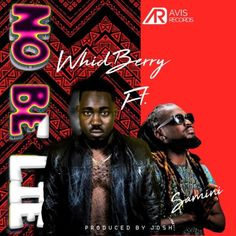 Whidberry x Samini No Be Lie Down Arrow, Free Music Streaming, Nigeria Africa, Better Music, Latest Music, Gold Coast, Songs, Audio Player, Arrow Keys