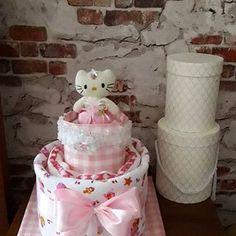 OksanaT (@tvorcheskaia_m77) • Фото и видео в Instagram Children, Cake, Young Children, Boys, Kids, Kuchen, Torte, Cookies, Cheeseburger Paradise Pie