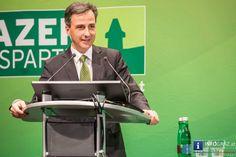 """bit.ly/erstes_Stadtparlament der Grazer Volkspartei im Europasaal der WKO Steiermark   Die Stadt #Graz #wächst, Wachstum bringt zwangsläufig teilweise auch gravierende #Veränderungen mit sich, sowohl auf räumlicher als auch gesellschaftlicher Ebene. """"Volksnah agieren"""" Europe, Politics"""