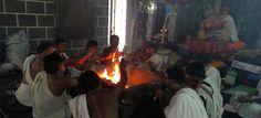 Isalayam Ashram Trivandrum #isalayamashramtrivandrum http://yogacentersindia.com/isalayam-ashram-trivandrum/