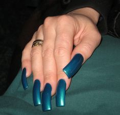 'My wife always has great looking nails' Submission received, very nice! Perfect Nails, Long Nails, Hair Beauty, Submission, Mermaid, Lovers, Nice, Nice France