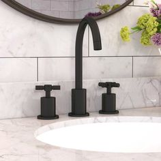 17 best black bathroom faucets images bathroom taps bath room rh pinterest com