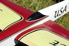 Flying Lines Favorite Planes Stunt Plane, Model Airplanes, Radio Control, Stunts, Aviation, Aircraft, Models, Planes, Templates