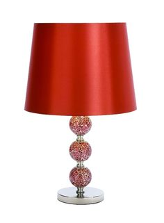 lamp | lighting, furniture | accents, home decor | accessories, wall decor, patio | garden, Rugs, seasonal decor,lamps