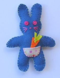 sewing project for kids