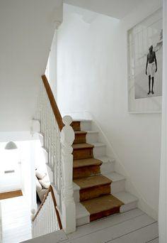 Casa decoracion vintage 5