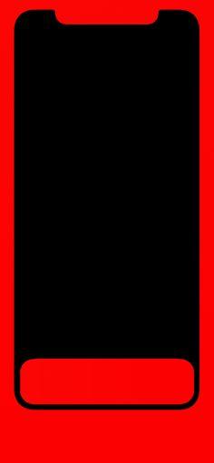 Latest iPhone X Wallpaper (notitle) 365847169724755920 # White Wallpaper For Iphone, Cellphone Wallpaper, New Wallpaper, Phone Backgrounds, Wallpaper Backgrounds, Iphone Wallpapers, Google Wallpaper Hd, Latest Iphone, Geek Stuff