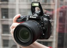 How to get a blurred background from your DSLR's kit lense