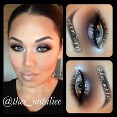 Natalie @thee_nataliee Instagram photos | Webstagram - the best Instagram viewer