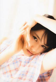 橋本愛ai_hashimoto