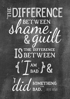 Guilt Does Not Define Us - Rid yourself of guilt - Sophisticated Rust Bible Quotes, Motivational Quotes, Inspirational Quotes, Bible Verses, Quotes Quotes, Shame Quotes, Funny Quotes, Guilt Quotes, Quotes About Guilt