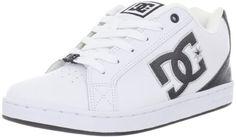 DC Women's Cosmo SE Sneaker