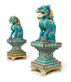 Japanese Foo Dog, Japanese Art, Chinese Buddhism, Fu Dog, Lion Dog, China Art, Japanese Porcelain, Chinese Ceramics, Chinese Antiques