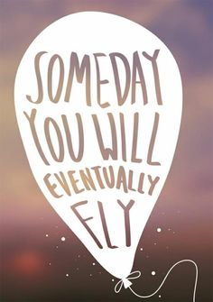 I BELIEVE THIS TO BE TRUE.....WHEN I AM AN ANGEL, I'LL HAVE HEAVENLY WINGS AND I CAN FLY FROM CLOUD TO CLOUD VISITING ALL  MY OTHER ANGEL FRIENDS.....ccp