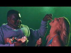 Watch: The Partysquad - C'est la vie ft. Josylvio, Bizzey, Hansie & Broertje.