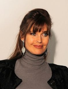 Carol Alt was the first supermodel to launch her own website (in 1990). Since then, the popular cover girl has starred in a number of Italian films and television programs, nearly clinched a Celebrity Apprentice win and established herself as the loveliest raw food advocate the world over. She is also the creator of Raw Essentials, a 100% raw skincare lin