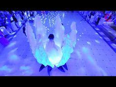 Первый танец молодых, Давид и Диана - YouTube