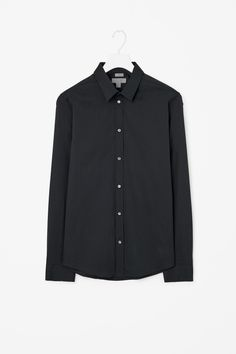 COS | Slim-fit shirt