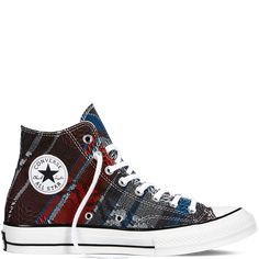 Nice Converse UK Sport Style Converse CONS Dobby Textured