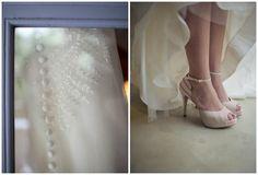 inspire minha filha vai casar wedding elisa jp casamento charlotte valade 104
