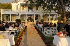 Taylor Mansion #Austin #ATX #Texas #Wedding #AWDS #Love #Bridal #austinweddings #texasweddings