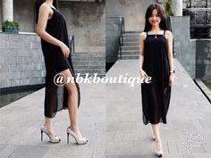 Saya menjual DRESS IMPORT BANGKOK seharga Rp159.000. Dapatkan produk ini hanya di Shopee! https://shopee.co.id/novaapriliaa/518408663/ #ShopeeID