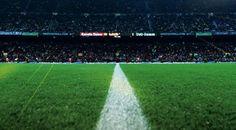 Romanya – Danimarka maçında gol sesi çıkmadı