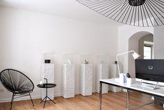 L'atelier de Gris Souris, décoration d'intérieur | www.grissouris.ch | © virginie confino - all rights reserved. no reproduction allowed.