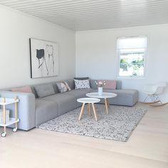My fave livingroom by @casa_lene