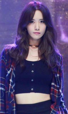 YoonA__Girls_Generation__Im_Yoon_Ah