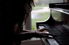 Perché è utile imparare a suonare uno strumento