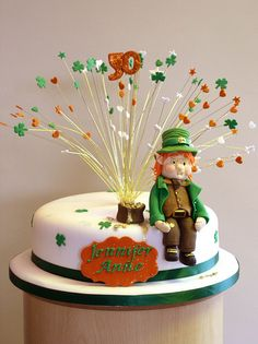 cake decorating tips on pinterest cake decorating courses how to